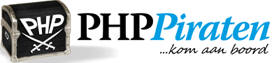 PHPpiraten logo